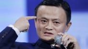 Jadi Salah Satu Orang Terkaya Dunia, Jack Ma Bagikan 7 Rahasia Kesuksesannya (Part 2)