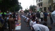 Rayakan Idul Adha, 2 Gereja Di Malang Ini Sediakan Tempat Untuk Salat