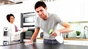 Suami Istri Pilih Bekerja, Yuk Seimbangkan Pernikahan Tanpa Drama Lewat 3 Cara Ini!