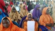 Tolak Untuk Sangkal Kristus, Siswi Di Nigeria Ini Memohon Untuk Kebebasannya