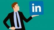 Lebarkan Peluang, Yuk Bangun Personal Branding Lewat LinkedIn Dengan 3 Langkah Ini