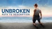 Unbroken: Path To Redemption, Film Tentara Yang Pulih Lewat Khotbah Dari Billy Graham