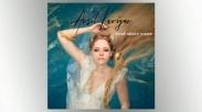 Rasakan Pertolongan Tuhan Saat Sekarat, Avril Lavinge Terbitkan Single Terbaru: Head Above