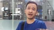 Nggak Kuat Karena Dapat Serangan Mistis, Ruben Onsu Datangkan Pendeta Ke Rumahnya