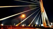 Ini Yang Sebabkan Jembatan Pasupati Tahan Gempa, Pastikan Kamu Punya Juga!