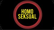 Kata Alkitab: Benarkah Homoseksual Bukan Dosa?