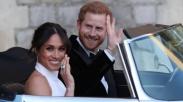 Tambah Anggota Baru, Ini 4 Hal Yang Perlu Diketahui Soal Kehamilan Prince Harry dan Meghan
