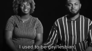 Pernah Jadi Bagian LGBT, Mereka Yang Telah Pulih Sebarkan Kasih Kristus Lewat Cara Ini