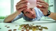 Sikap Terbuka Soal Kondisi Finansial Pada Ortu Bisa Bikin Kita Nikmati 3 Hal Ini, Lho