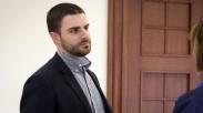 Pelajar Teror Gedung Putih Inggris, Sang Pendeta Rela Lakukan Ini Untuk Membebaskannya