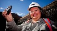 Dijuluki The Iron Woman, Wanita Terkaya Ini Buktikan Pewaris Tunggal Tak Jamin Kesuksesan!