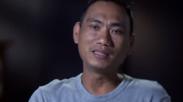 Gelimang Harta Buatku Jadi Pecandu Narkoba Kelas Berat, Semua Karena Ayah! Edwin Jhon