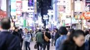 Gawat! Rasa Cemas Menggerus Masyarakat Kota, Yuk Ingatkan Diri Dengan Ini