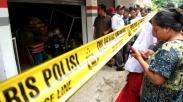 Pembunuhan Sekeluarga Terjadi Di Bekasi, Pendeta Minta Pihak Keluarga Tak Dendam