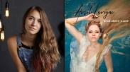 Goncang Panggung Final Dancing With The Stars, Lauren Daigle dan Avril Lavinge Tuai Pujian