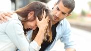 5 Cara untuk Menawarkan Dukungan Ketika Pasanganmu yang Sedang Depresi