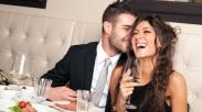 Pernikahan Langgeng, Ini 4 Bukti Kalau Humor Jadi Bumbu rahasianya! (Part 1)