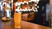 Pandangan Orang Kristen Tak Berubah Soal Alkohol: Survey Pada 1000 Orang Pergi Ke Gereja