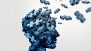 Jangan Keburu Bilang Pikun, Tingkatkan Kapasitas Otak Lewat 7 Cara Ini (Part 2)