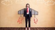 3 Cara Menemukan Panggilan Tanpa Harus Tinggalkan Pekerjaan