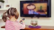 Nggak Semua Kartun Layak Ditonton Anak, Ini 3 Tips Pilih Kartun Yang Aman Dan Mendidik