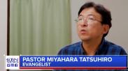 Perkara Bunuh Diri Meroket Di Jepang, Pendeta Ini Tawarkan Alasan Untuk Hidup