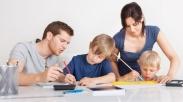 Dear Mama, Ini Loh 5 Kemampuan Mengajar Dasar Yang Perlu Kamu Tahu