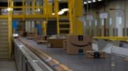 Wow, Karena Iklankan Promosi Kekristenan, Amazon Hentikan Bisnis Online Ini, Lho