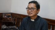 Gencar Ingin Adakan Pengerahan Massa,  Pendeta Di Kendal Ini Ungkapkan Alasannya!