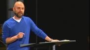 Penulis Buku Kristen Terkenal Ini Tak Lagi Sebut Dirinya Sebagai Kristen