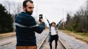 Istri Mau Ciptakan Peluang Dari Sosial Media, Suami, Yuk Dukung Dengan 3 Cara Ini