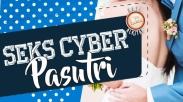 Seks Cyber Dalam Suami Istri Boleh Nggak Sih? Cari Tahu #KataAlkitab Bareng Pdt. Gideon