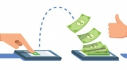 Terlanjur Terjerat Pinjaman Online, Gini Lho Cara Kamu Keluar Hutangnya