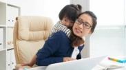Saat Terpaksa Harus Dibawa Ke Tempat Kerja, 5 Hal Ini Wajib Kamu Lakukan