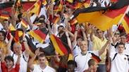 Orang Jerman Pilih Tak Tinggalkan Kebiasaan Transaksi Tunai? Yuk Belajar Budaya Mereka