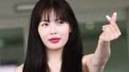 Bintang K-pop Ini Depresi Hingga Mudah Pingsan, Yul Kenali Sinkop Vasovagal