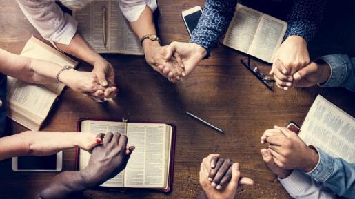 Hari Doa Bagi Orang-orang Beriman yang Teraniaya Karena Memilih Kristus