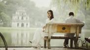 Ketika Hubunganmu Mulai Tidak Sehat, Segera Perbaiki Dengan Cara Jitu Ini