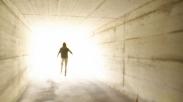 Mengapa Kamu Harus Membuat Keputusan Tentang Tuhan?