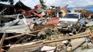 Asuransi yang Tepat Untuk Antisipasi Bencana Alam