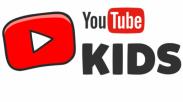 Anak Sering Menghabiskan Waktu Dengan Nonton YouTube? Ini Channel yang Aman Untuknya