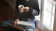 Kerja Dari Rumah Bikin Sulit Managemen Waktu Dengan Baik? Ikuti Cara Ini