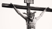 Mengapa Yesus Ditolak?