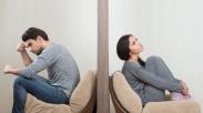 Pernahkah Kamu Bertanya Pada Dirimu Apakah Kamu Sudah Menikahi Orang yang Tepat?