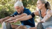 5 Manfaat Kebugaran Antar Generasi Untuk Orang Dewasa