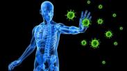 Di Tengah Pandemik COVID-19, Kamu Harus Menaikkan Sistem Kekebalan Tubuh Secara Alami