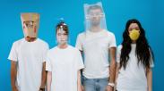 Penumpang KRL Dilarang Pakai Masker Scuba dan Buff, Ini Kata Satgas COVID-19