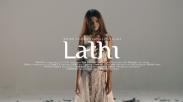 'Lathi-Weird Genius' Kisahkan Tentang Toxic Relationship, Apa Saja Tanda-tandanya?