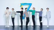 Sederet Selebriti Korea Berikan Dukungan Nyata Perihal Rasisme Yang Sedang Ramai