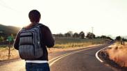 Mau Tinggal Terpisah Dari Orang Tua? Ajukan 3 Pertanyaan Ini Pada Dirimu Dahulu